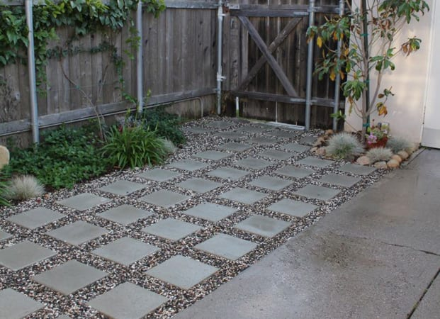 Concrete Pavers For Sale Melbourne Large Concrete Paving Slabs