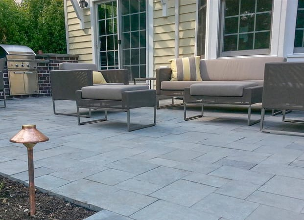 Bluestone-pavers-1