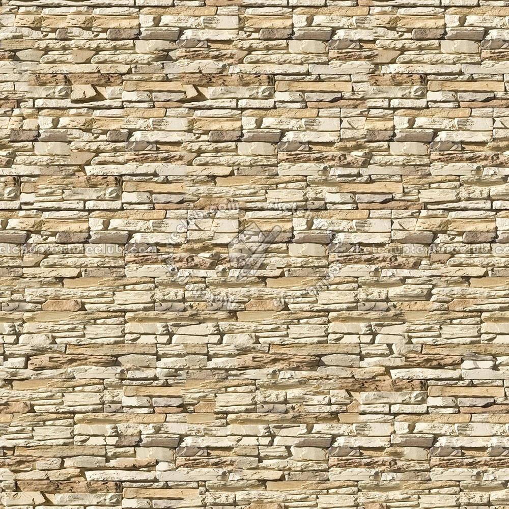 Wall Cladding Premier Pavers Stone