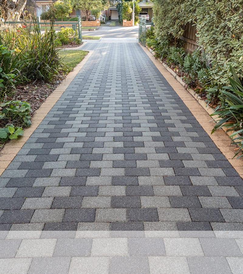 Premier Pavers Stone Suppliers Paving Supplies In Melbourne